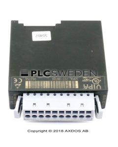 VIPA 222-1BF00 (2221BF00)