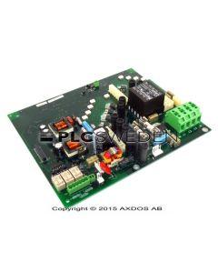 Vista Nordson 222307 J (222307J)