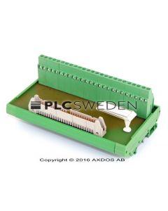Phoenix 2281089  FLKM 50 (2281089)