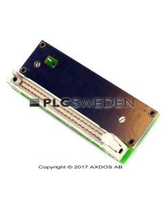 Phoenix 2290342  FLKM 50-PA-MELSEC A1S/32-0 (2290342)
