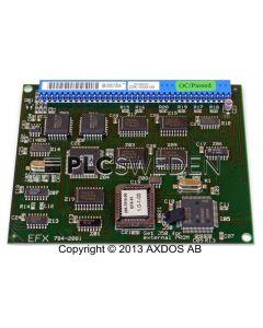 Exomatic 234-1000-00 Exoflex (234100000)