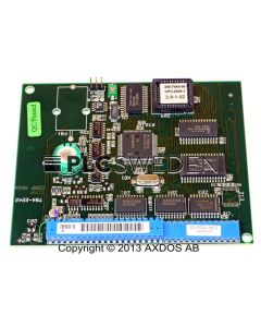 Exomatic 234-1050-03  Exoflex (234105003)