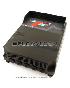 Other 241113.320  SMPS 700 SI Wallbox 24VDC  Eltek (241113320Eltek)