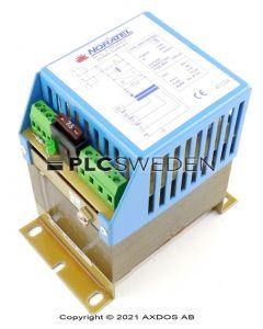 Noratel 24RC120C/400  6-192-600130 (24RC120C400)