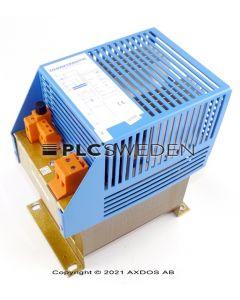 Noratel 24RC480C/400 (24RC480C400)