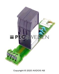 Eurotherm 2500T/AO2/DCONNECT (2500TAO2DCONNECT)