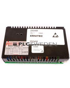 Ernitec 2504M (2504MErnitec)