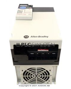 Allen Bradley 25B-D037N114 (25BD037N114)