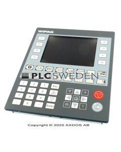 Pilz 261320  PMI V316 (261320PILZ)