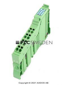 Phoenix 2700173  IB IL 24 DI8/HD-PAC (2700173)