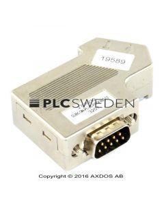 Phoenix 2708232  SUBCON-PLUS-PROFIB/SC2 (2708232)