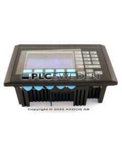 Allen Bradley 2711-K5A2L1 (2711K5A2L1)