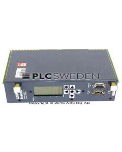 Phoenix 2719027  IBS PLC5 DSC/I-T (2719027)