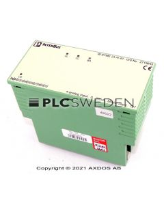 Phoenix 2719645  IB STME 24 AI 4/I (2719645)