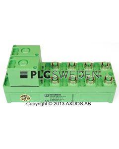 Phoenix 2731678  IBS SAB 24DI 8/16 (2731678)