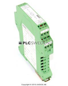 Phoenix 2781592  MCR-C-UI-4 (2781592)