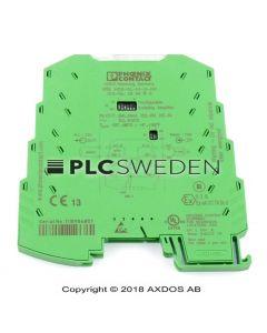 Phoenix 2864150  MCR-SL-UI-UI-NC (2864150)