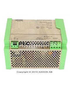 Phoenix QUINT PS-230 AC/24DC/10F  2939373 (2939373Phoenix)