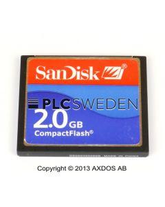 SanDisk 2GB Flash  SanDisk (2GBSanDisk)