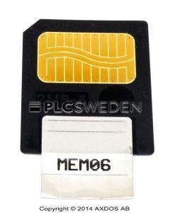 Other 2MB-5 MEM06 (2MB5MEM06)