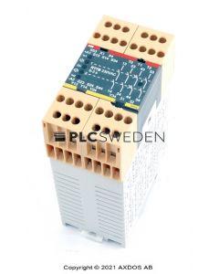 ABB 2TLA010028R1500  RT7B 230VAC (2TLA010028R1500)