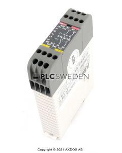 ABB 2TLA010029R0000  RT9 24VDC (2TLA010029R0000)
