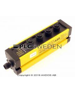 ABB 2TLA022042R0000  FMC-1 (2TLA022042R0000)
