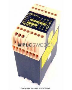 ABB 2TLJ010026R0000  RT6 24VDC (2TLJ010026R0000)