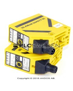 Jokab Safety 2TLJ020009R0000  JSL50T/R (2TLJ020009R0000)