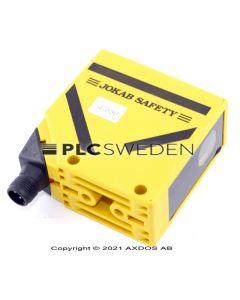 Jokab Safety 2TLJ020009R0000  JSL50R (2TLJ020009R0000JSL50R)