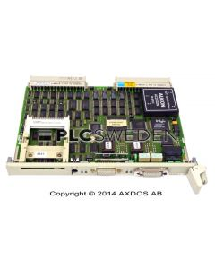 Siemens 2XV9 450-1AU00 (2XV94501AU00)