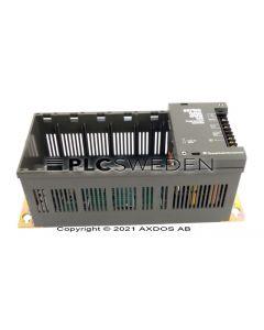 Siemens Texas 305-02B (30502B)