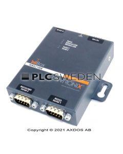 Lantronix 310-503-R  080-362-001-R (310503R080362001R)