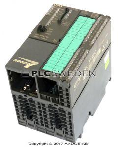 VIPA 313-6CF03 (3136CF03)