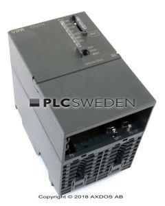VIPA 314-1SL01 (3141SL01)