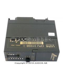 VIPA 315-2AG10 (3152AG10)
