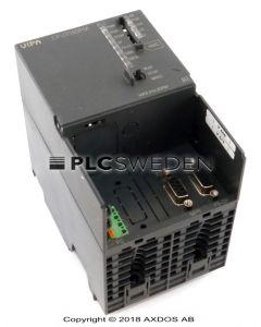 VIPA 315-2DP01  315-DPM (3152DP01)