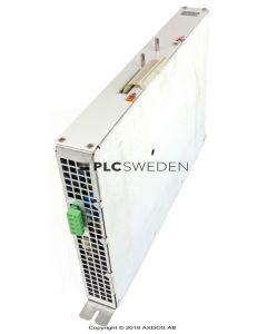 Heidenhain 317559-13  UV101B (31755913)