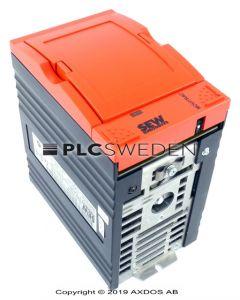 SEW 31C005-503-4-00 (31C005503400)