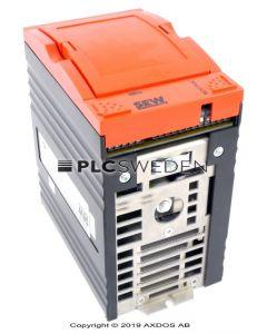 SEW 31C007-503-4-00 (31C007503400)