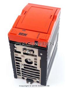 SEW 31C014-503-4-00 (31C014503400)