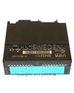 VIPA 321-1BH01 (3211BH01)