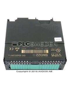 VIPA 322-1BL00 (3221BL00)