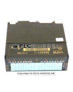 VIPA 331-7KF01 (3317KF01)
