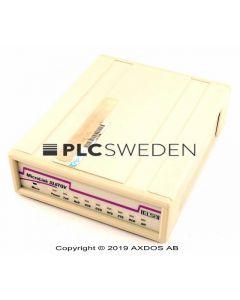Other 33.6TQV  ELSA Microlink (336TQV)