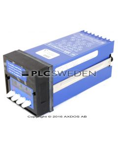 ATC 354B 350 R 30 PX (354B350R30PX)