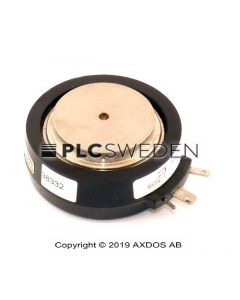 ABB 3ADC340009P0001  T509N12TOF (3ADC340009P0001)