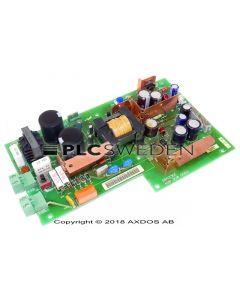 ABB 3ADT220090R3  SDCS-POW-1 (3ADT220090R3)