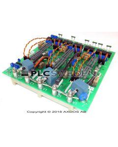 ABB 3ADT306100R1  SDCS-PIN-11 (3ADT306100R1)