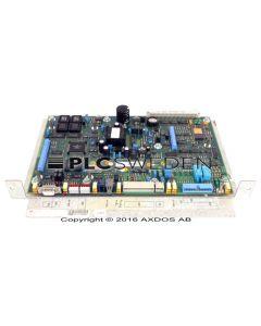ABB 3ASD573001A1  YPP110A  61061134 (3ASD573001A1)